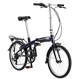 Schwinn Adapt 1 Folding Bike
