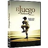El Juego Perfecto (The Perfect Game) [Region 1 & 4]