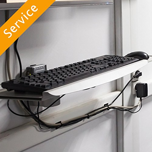 Клавишные инструменты для Keyboard Tray Installation