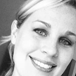 Laura Jensen-Kimball