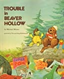 Trouble Beaver Hollow Lv 10 80, L. Hunt, 0030500117