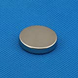 ZHW Neodymium Magnets N52-Rare Earth Magnets