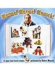 Murmel Murmel Munsch