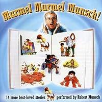 Murmel Murmel Munsch, Vol. 2