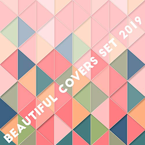 (Beautiful Covers Set 2019 - Best Instrumental Interpretations of Very Popular Melodies Played on the Guitar, Piano and)