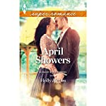 April Showers | Holly Jacobs