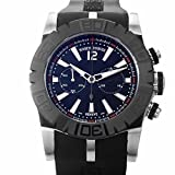 Roger Dubuis Easy Diver automatic-self-wind mens Watch RDDBSE0282 (Certified Pre-owned)