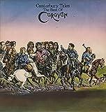 Canterbury Tales: The Best Of Caravan