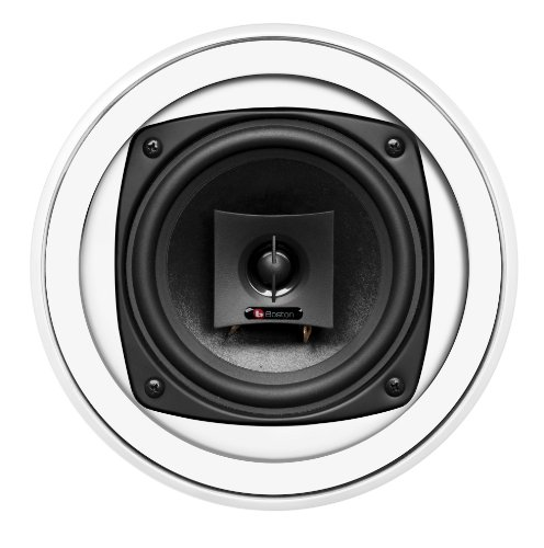 Boston Acoustics HSI250 IN-CEILING Speaker (Each)