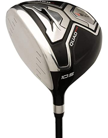 f3b904ca1f1 Drivers - Golf Clubs: Sports & Outdoors: Amazon.co.uk