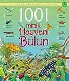 1001 MİNİK HAYVANI BULUN