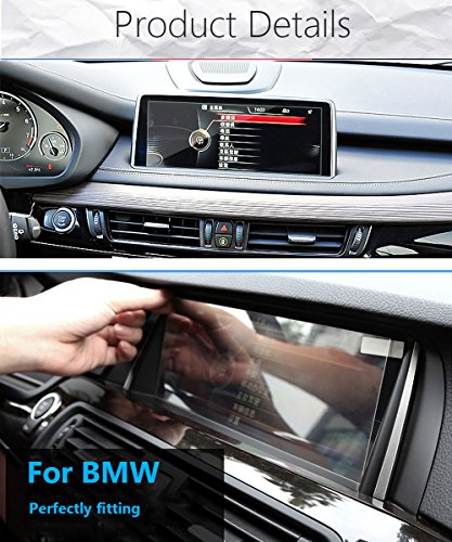 Buy bmw 5 series oil