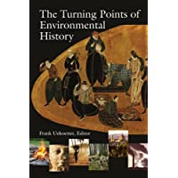 The Turning Points of Environmental History