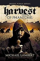 Harvest of Phantoms