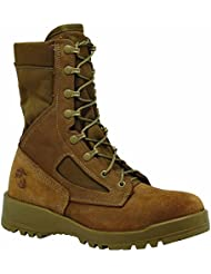 Belleville 590 USMC Hot Weather Combat Boot
