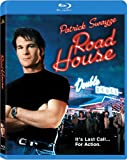 Road House Blu-ray
