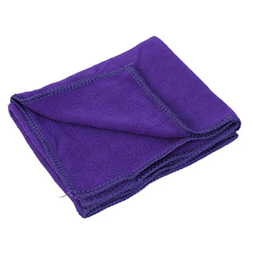 Microfiber Absorbent Facial Bath Shower Towel Swimwear 70x30