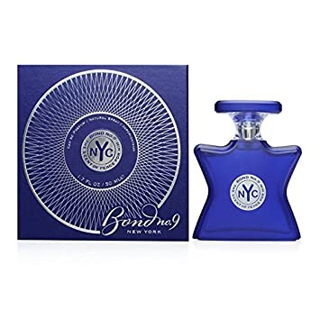 Bond No. 9 The Scent of Peace for Him 1.7 oz Eau de Parfum Spray