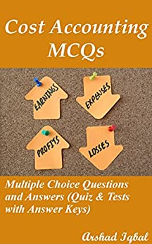 accounting questions mcqs Accounting test question with answers on accounting equation and debit and credit accounting test question with multiple choice questions.