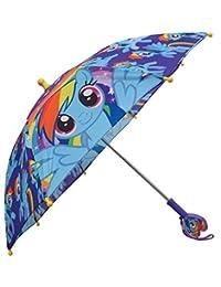 Umbrella - My Little Pony - Purple Kids New 249721