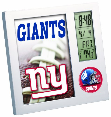 giant office supplies. New York Giants Desk And Office Supplies Amazon Giant