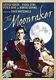 The Moonraker [DVD]