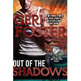 Out of the Shadows (Falcon Securities Book 2)