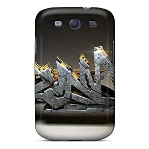 For Galaxy S3 Cases - Protective Cases For Yesterstyle Cases
