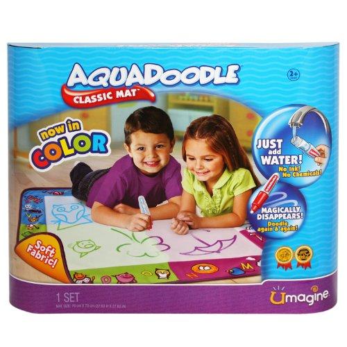 AquaDoodle Draw Doodle Classic Mat product image