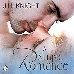 A Simple Romance Hörbuch