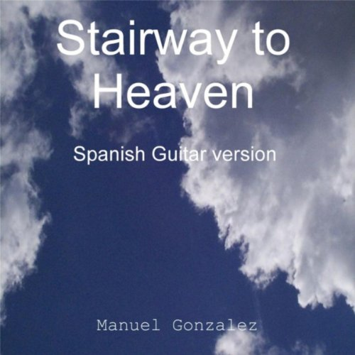 Learn spanish cds reviews