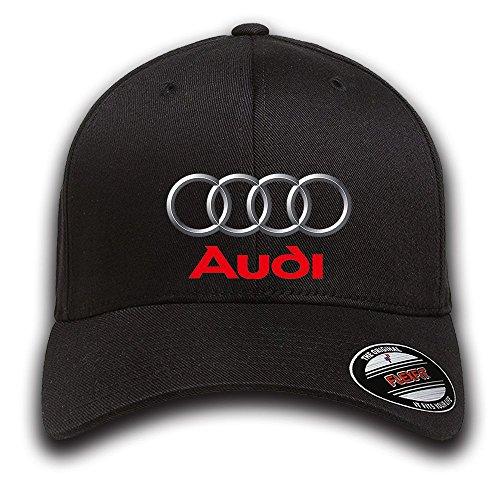 Black Outdoors Sports Logo Bts Baseball 5 béisbo Caps Hat Alf Caps Army Bm Harley Gorras D Aud de w7gpOqa