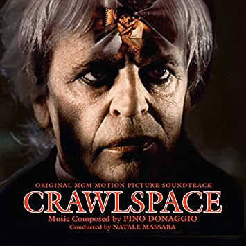 Crawlspace 1986 online dating