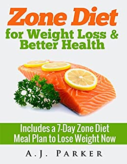 Zone diet for weight loss better health includes a 7 day meal zone diet for weight loss better health includes a 7 day meal plan to lose weight now zone diet zone diet recipes zone diet cookbook forumfinder Choice Image