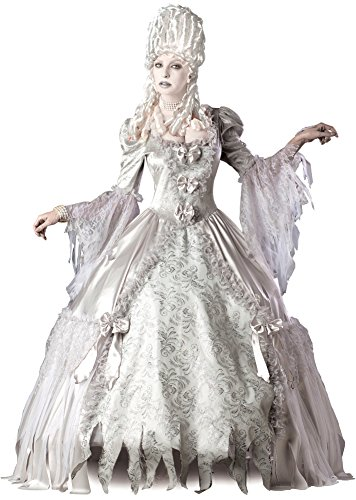 Corpse Countess Adult Costume Md 8-10 Halloween Costume (Corpse Countess Halloween Costume)