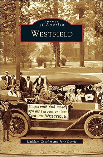 Book Westfield