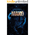 Mako (The Mako Saga Book 1)