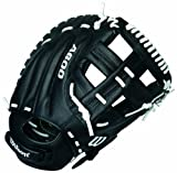 Wilson A600 FPCM Fast Pitch Catcher's Mitt