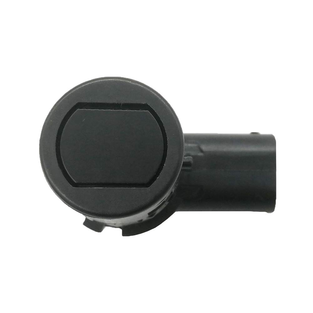 Amrxuts 9L3T-15K859-BA Bumper Object Reverse Vehicle Backup Parking Aid Assist Sensor for 2009-2014 Ford F150 9L3T-15K859-AA 5558999007