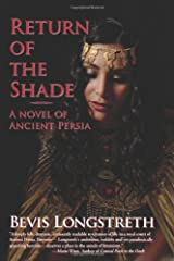 Return of the Shade Paperback