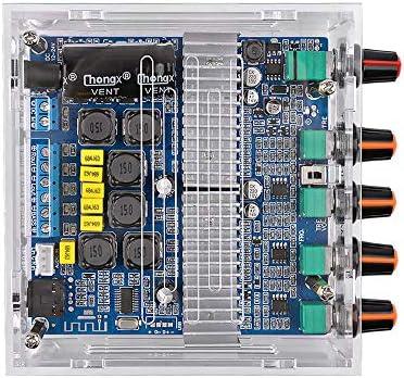 LM4860M  TEXAS  Audioverstärker  1W  Audio power Amplifier SO16 NEW #BP 1 pc