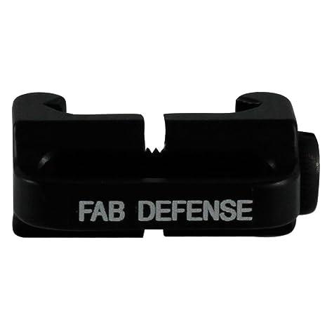 SLA Picatinny Sling Attachment By Fab-Defense