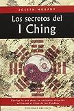 Los secretos del I Ching (CARTOMANCIA)