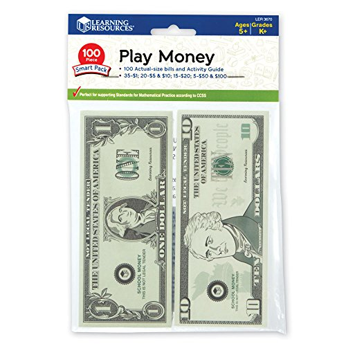 learning-resources-play-money-smart-pack