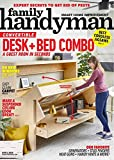 Family Handyman: more info
