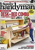 Family Handyman: more info