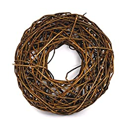 Happy Pet Willow Ring Large 9.5\