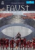 Gounod:Faust [Charles Castronovo; Ildar Abdrazakov; Orchestra e Coro del Teatro Regio di Torino,Gianandrea Noseda] [C MAJOR