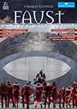 Gounod: Faust (Version française)