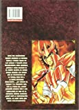 Saint Seiya 2 Next Dimension Myth Of Hades (Spanish Edition)